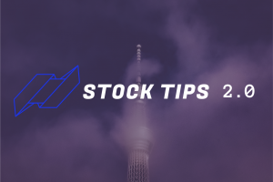 Daily Stock Tips 2.0