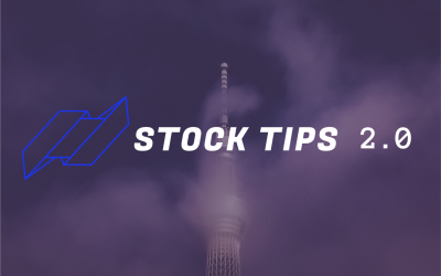 Dailystocktips 2.0 – What has been changed and what will change!?