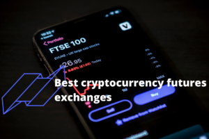 Best cryptocurrency futures exchanges