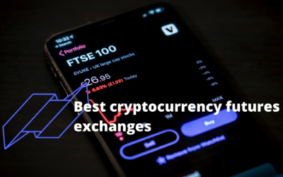 Best Cryptocurrency Futures Trading Platforms [Ultimate 2021 Guide]