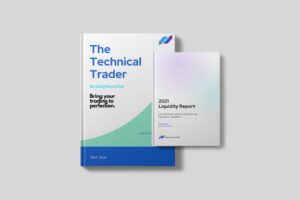 The technical trading - trading book, learn trading